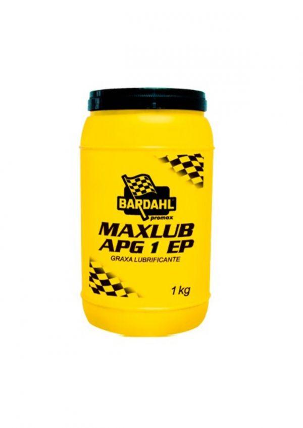 MAXLUB APG-1 EP