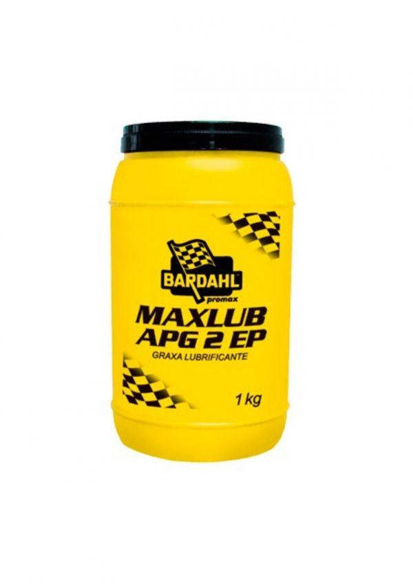 MAXLUB APG-2 EP