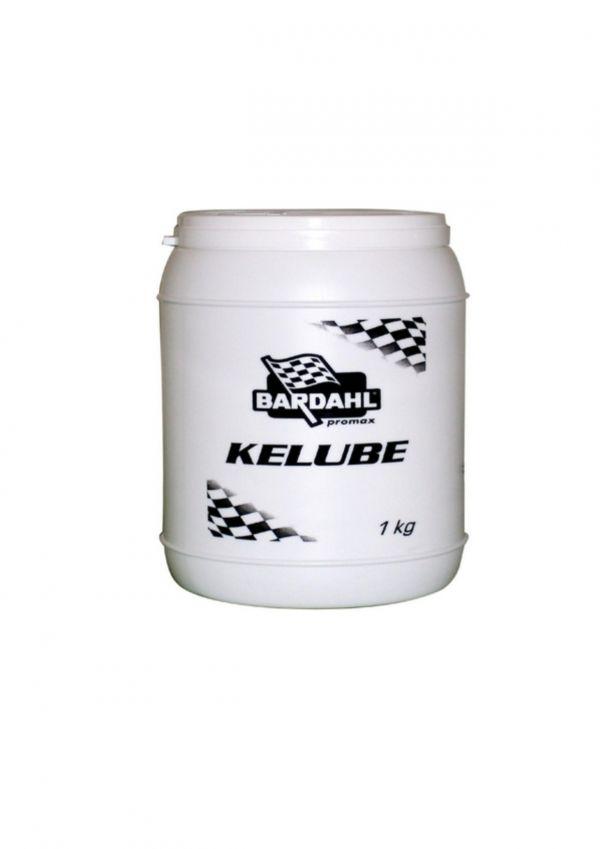 KELUBE M-0932