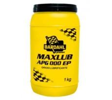 MAXLUB APG-000 EP
